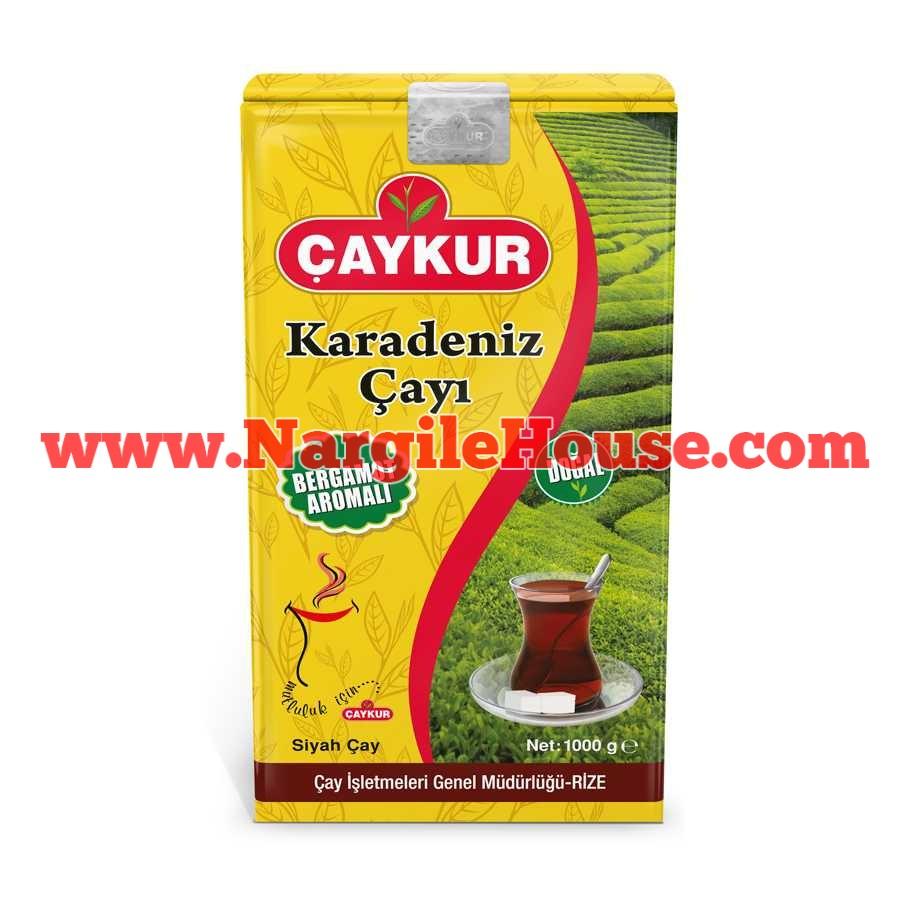 Türkische Getränke Архиви - NargileHouse | Shishas | Hookahs | Tabak ...