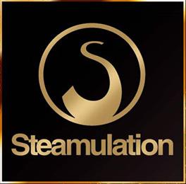 Steamulation Наргилета